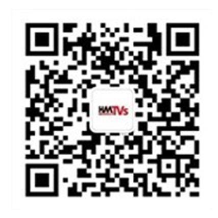 m6米乐平台活动公司,m6米乐平台米6体育app公司,m6米乐平台庆典米6体育app,m6米乐平台开业庆典,m6米乐平台活动布置,m6米乐平台文化公司,m6米乐平台文化传播,东